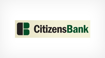 Citizens Bank, National Association (Abilene, TX) logo