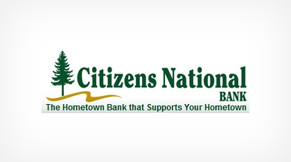 Citizens National Bank of Cheboygan logo