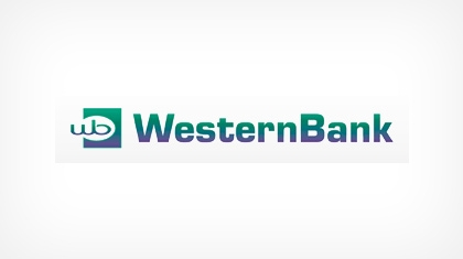 Western National Bank (Cass Lake, MN) Logo
