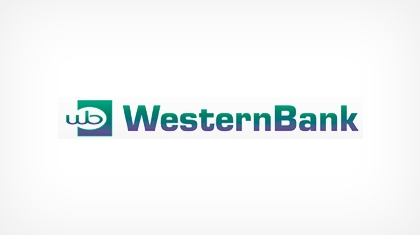 Western National Bank (Duluth, MN) logo