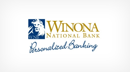 Winona National Bank Logo