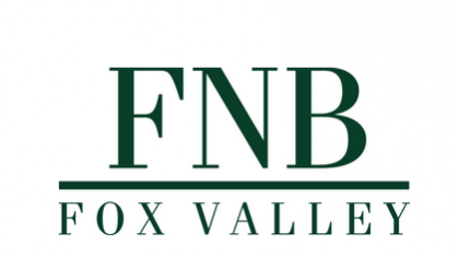 FNB Fox Valley logo