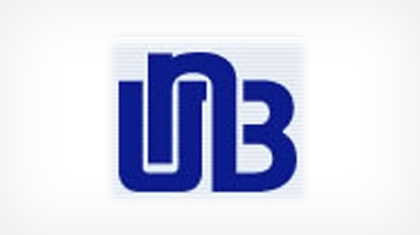 Union National Bank & Trust Company logo