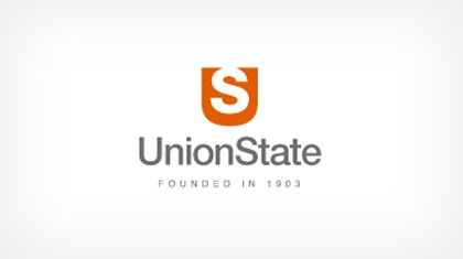 Union State Bank (Pell City, AL) logo