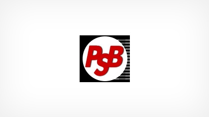 Piggott State Bank logo