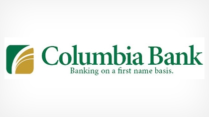 Columbia Bank (Lake City, FL) Logo