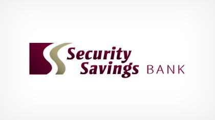 Security Savings Bank (Monmouth, IL) logo