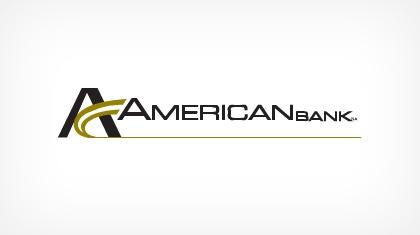American Bank, National Association (Le Mars, IA) logo