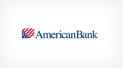 American Bank, National Association (Corpus Christi, TX) logo