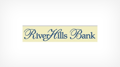 Riverhills Bank (Port Gibson, MS) logo