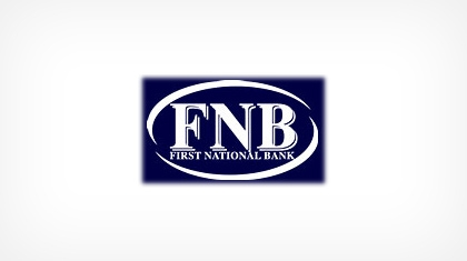 The First National Bank of Waverly Logo