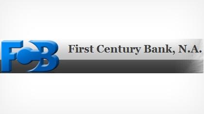 First Century Bank, National Association (Gainesville, GA) logo