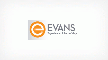 Evans Bank, National Association logo