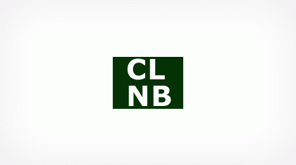 Cayuga Lake National Bank logo