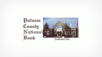 The Putnam County National Bank of Carmel Logo