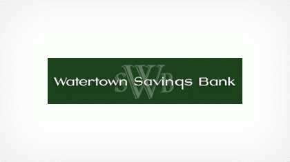 Wsb Municipal Bank logo