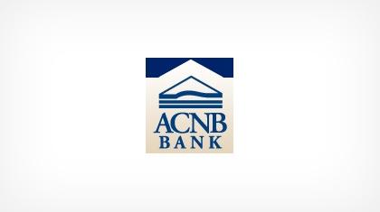 Adams County National Bank logo