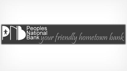 Peoples National Bank (Niceville, FL) Logo