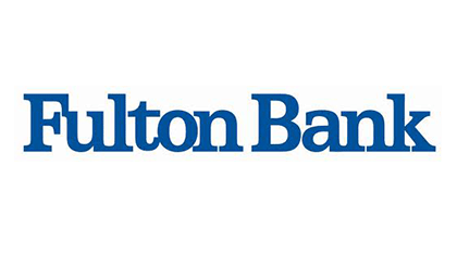 Fulton Bank logo