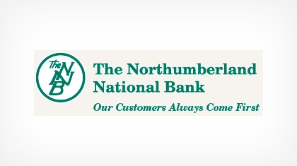 The Northumberland National Bank Logo