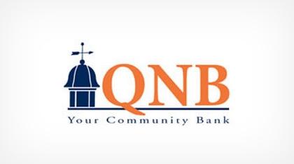 Qnb Bank logo