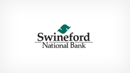Swineford National Bank logo