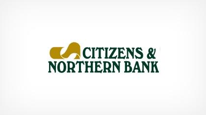 Citizens & Northern Bank Logo