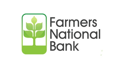 The Farmers National Bank of Emlenton logo