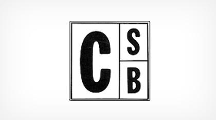 Csb State Bank logo