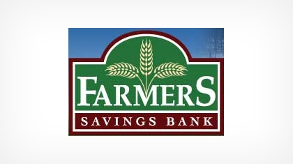 Farmers Savings Bank (Mineral Point, WI) logo