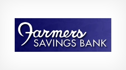 Farmers Savings Bank (Marshalltown, IA) logo