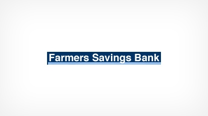 Farmers Savings Bank (Frederika, IA) logo