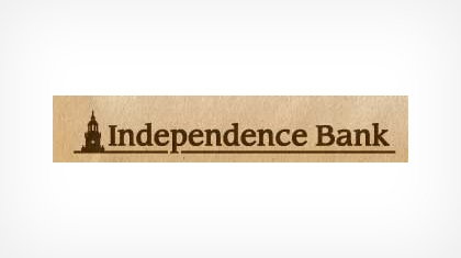 Independence Bank of Kentucky logo