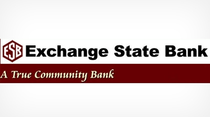 Exchange State Bank (Adair, IA) logo