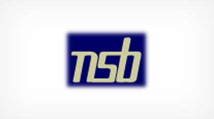 Nebraska State Bank and Trust Company logo
