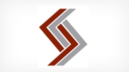 Scott State Bank Logo