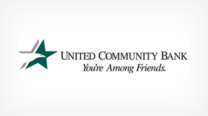 United Community Bank (Perham, MN) logo