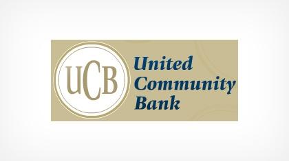 United Community Bank (Milford, IA) Logo