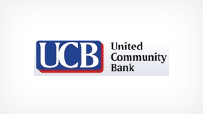 United Community Bank (Lawrenceburg, IN) logo