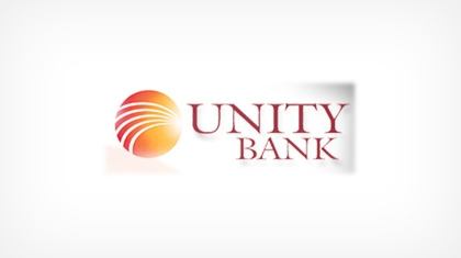 Unity Bank (Rush City, MN) Logo