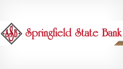 Springfield State Bank (Springfield, KY) Logo
