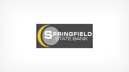 Springfield State Bank (Springfield, NE) logo
