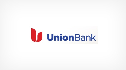 The Union Bank (Marksville, LA) logo