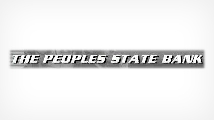 The Peoples State Bank (Ellettsville, IN) Logo