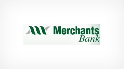 Merchants Bank, National Association (Winona, MN) logo