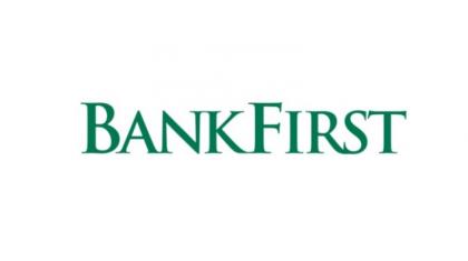 Bankfirst Financial Services logo