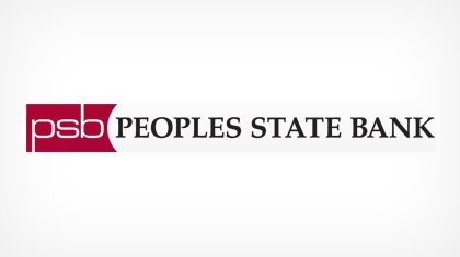 Peoples State Bank (Albia, IA) logo