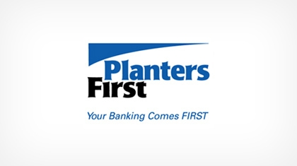 Plantersfirst Logo
