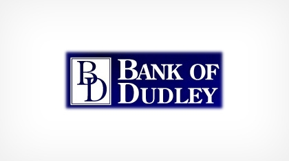 Bank of Dudley logo