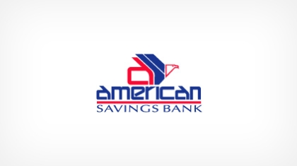 American Savings Bank (Middletown, OH) logo